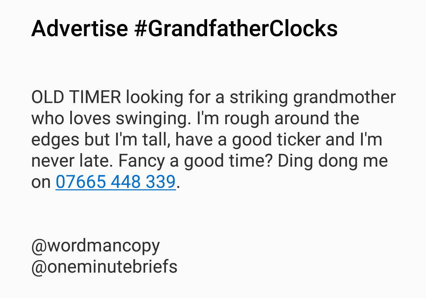 omb-grandfatherclocks