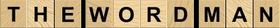 cropped-wordman-logo.png