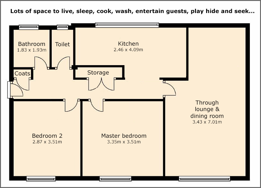 flat-layout2