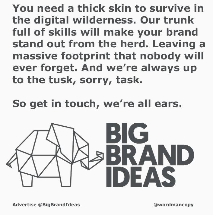 bigbrandideas
