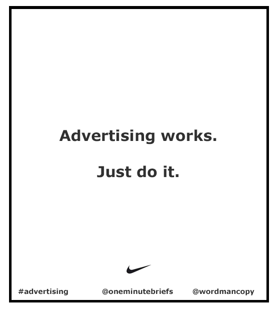 omb-advertising2