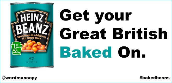 omb-bakedbeans2