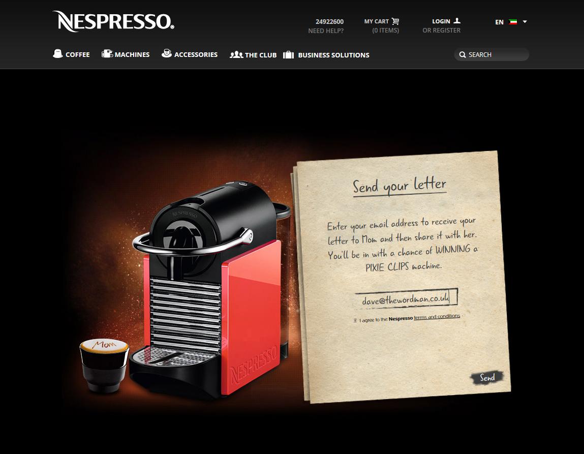 nespresso-5