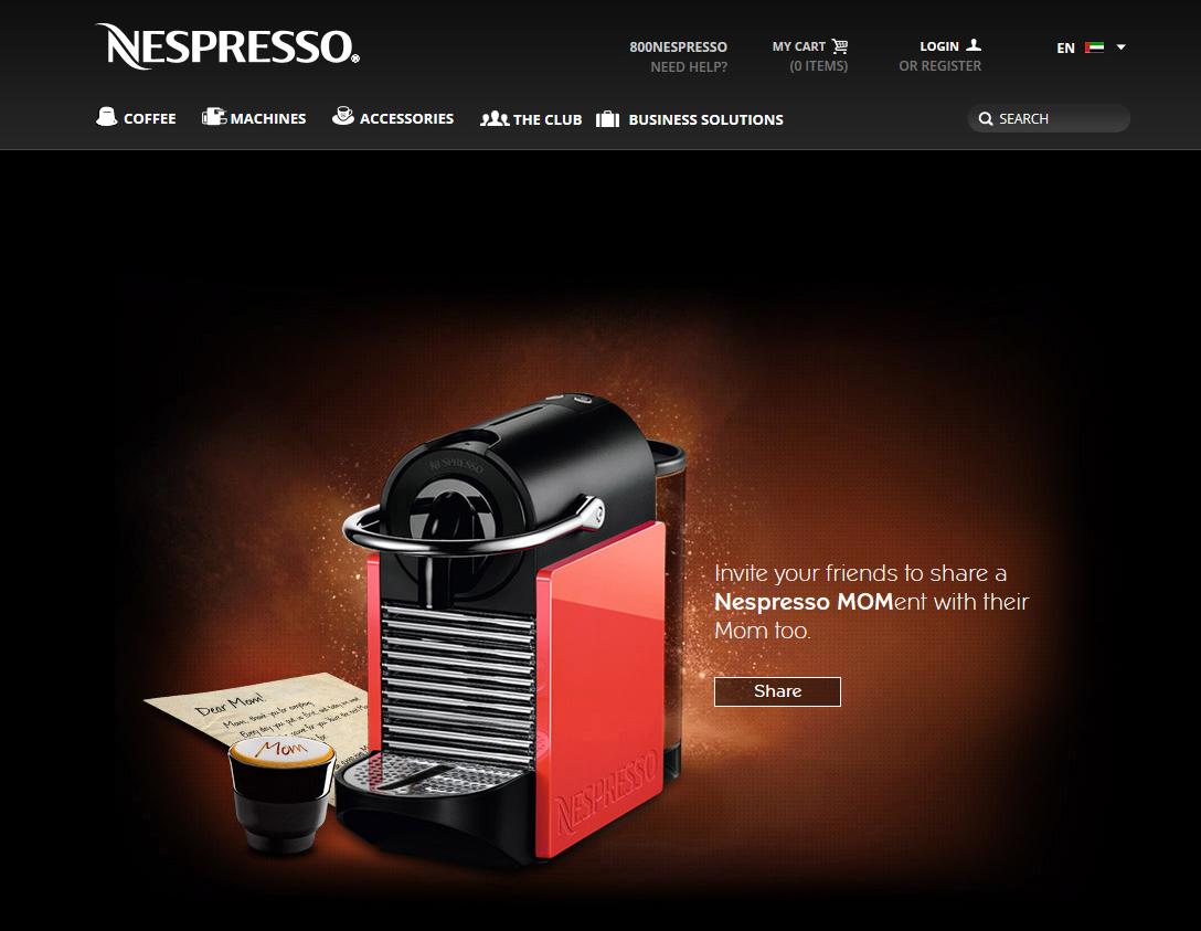 nespresso-6