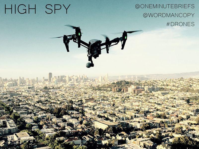 omb-drones